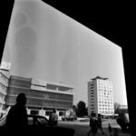 új vásárcsarnok, Széchenyi tér
