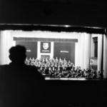 Filharmónia, őszi záróhangverseny '82