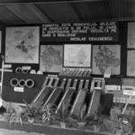 Állatkiállítás 1984
