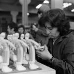 Fine pottery, Ceramics, Czeller Ludovic