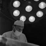 Dr. Luca
