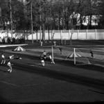 U - Dinamo Bukarest