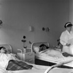 kórház Clujana