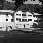 Leghia camp