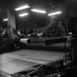 România muncitoare