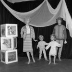 Nők napja kiállítás