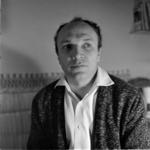 Alexandru Căprariu