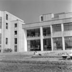 Mechanika egyetem, Terapia ( darabokban )