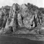 Sebes-Körös völgye