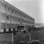 Clujana Industrial High-school