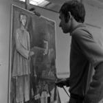 Ion Andreescu Művészeti Intézet