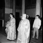 Papok