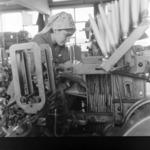 România muncitoare 1970. március 30.