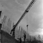 építkezés szimbolikus