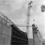 construction, flat