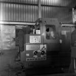 ipari robot, Politehnica