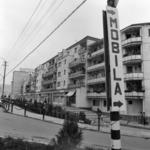 Szamosújvár