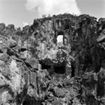 Verespatak, római vár