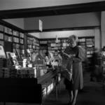 Universităţii Könyvesbolt