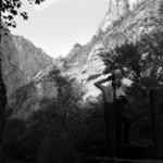 Turda Gorge