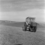 mezőgazdaság, műtrágya