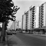 construction Mănăştur