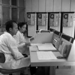 Computer institute