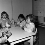 kindergarten 69