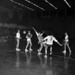 women's handball