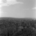 Balázsfalva