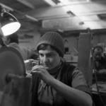 üveggyár Szamosújvár