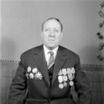 Vasilescu, Gyógyszerészeti kar