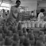 Porcelán gyár