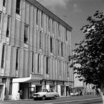 klinika és új kórház Dés