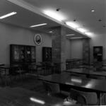 University campus 14
