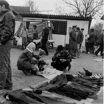 gyalui vásár 1991