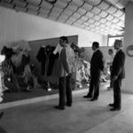 C.O.O.P. Kiállítás