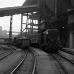 Cementgyár Torda
