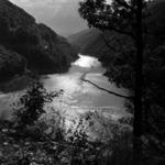 Tarnicai gát, tó