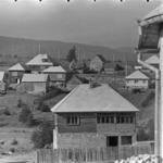 landscape Beliş