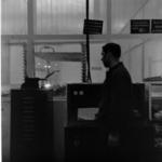 Electroceramica IV, Műegyetemi Intézet