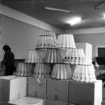 Maier lámpabolt