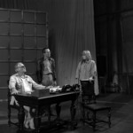 Dohotaru színdarab