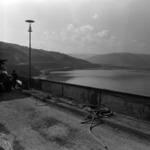 Tarnica-Havasnagyfalu 5, Gyalu