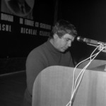 General Assembly CFCH Dej