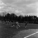 rugby Agronomia-France