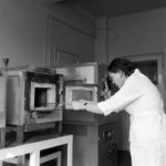 Carbochim laboratórium