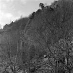Dragán-völgye