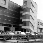 Széchenyi téri vásárcsarnok