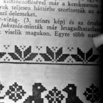 reprodukció Furman-Turoş